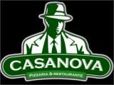 Promoção Casanova Pizzaria