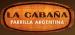 Promoção La Cabana Parrilla
