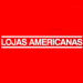 Promoção Lojas Americanas