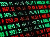 Promoção Academy of Financial Trading
