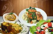 Promoção Vascello Bar e Restaurante